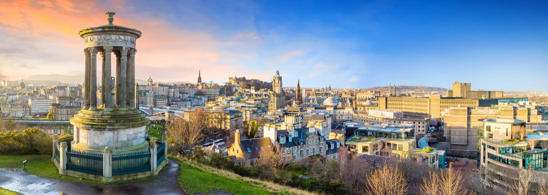 Edinburgh trip header est
