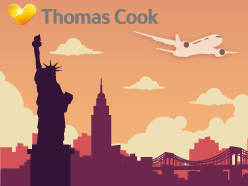 Our Exclusive Flight Deal with Thomas Cook