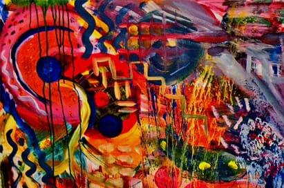 Art Design School Trips To Valencia European Study Tours